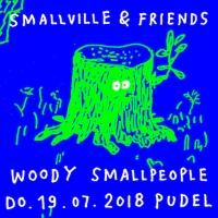 59_smallvillejuli2018.jpg