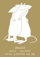 59_smallvillemove-d510.jpg