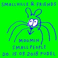 59_smallvillepudelinsta2018.jpg
